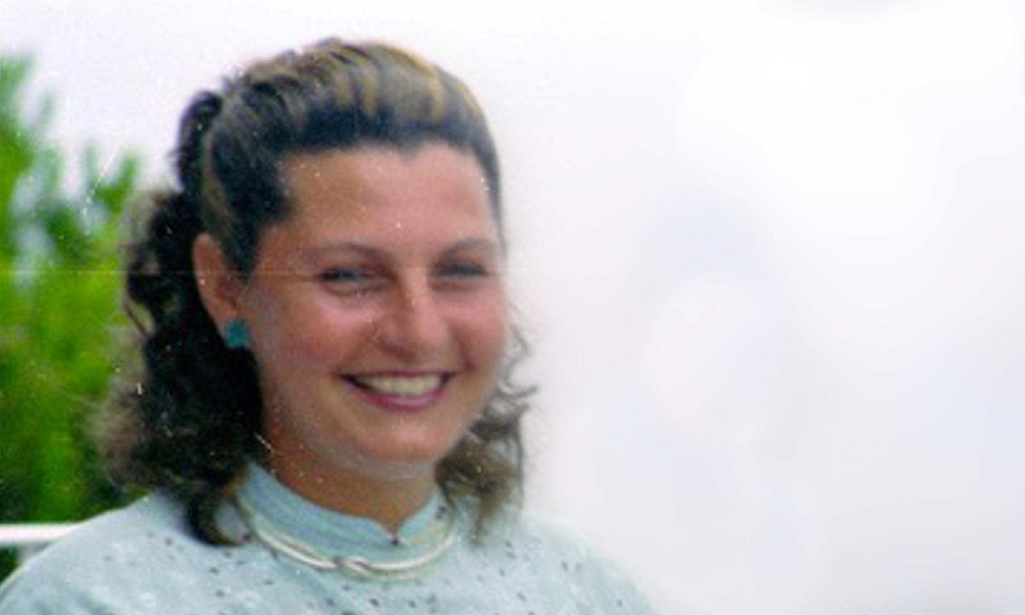 Associazione Marina Diana Mercurio